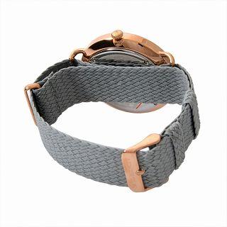 ポールヒューイット PAUL HEWITT PH-TGA-R-W-18S  Grand Atlantic メンズ 腕時計【r】【新品・未使用・正規品】