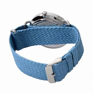 ポールヒューイット PAUL HEWITT PH-TGA-S-W-26S  Grand Atlantic メンズ 腕時計【r】【新品・未使用・正規品】