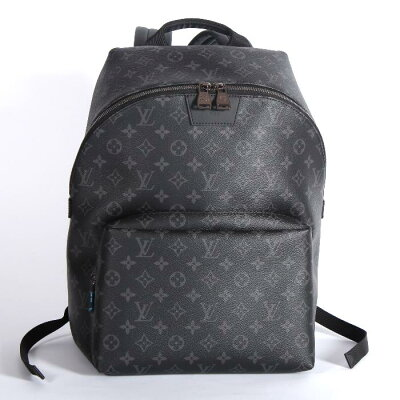 LOUIS VUITTON (ルイヴィトン) アポロ バックパック