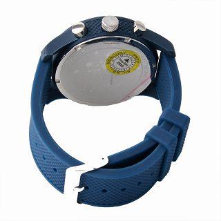 ラコステ LACOSTE 2010824  L.12.12 メンズ 腕時計【r】【新品/未使用/正規品】