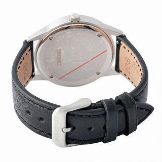 ポールヒューイット PAUL HEWITT PH-M1-S-W-2S Signature Line 38mm シグネチャーライン メンズ 腕時計【r】【新品・未使用・正規品】