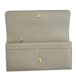 e42348f57842 ... 1-108-50-0002-0-22; ブランド: フルラ FURLA; ライン: ライン: PU02; メーカー商品名: BABYLON  XL BIFOLD; カテゴリ: 長財布 ...