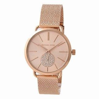 腕時計, レディース腕時計  MICHAEL KORS MK MK3845 PORTIA WATCHr