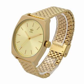 アディダス Adidas Z02-502  プロセス_M1 メンズ 腕時計 ユニセックス【r】【新品・未使用・正規品】