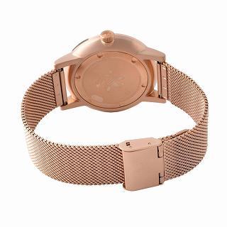アディダス Adidas Z04-897  ディストリクト_M1 腕時計 ユニセックス【r】【新品・未使用・正規品】
