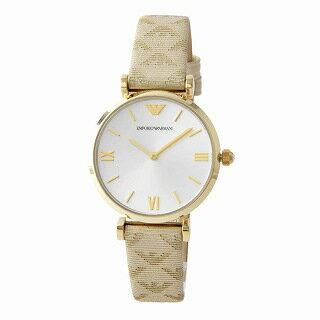 エンポリオ・アルマーニ EMPORIO ARMANI AR11127  ジャンニティーバー レディース 腕時計【r】【新品・未使用・正規品】