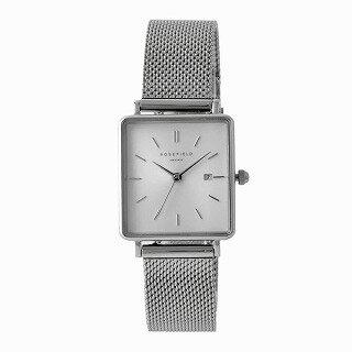 腕時計, レディース腕時計  ROSEFIELD QWSS-Q02 Boxy r