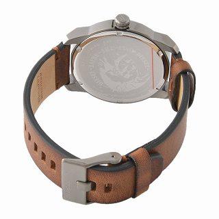 ディーゼル DIESEL DZ1869 アームバー メンズ 腕時計【r】【新品・未使用・正規品】