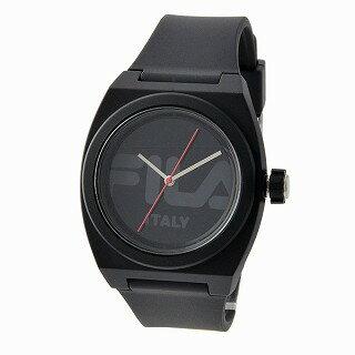 【エントリーポイント10倍】フィラ FILA 38-180-002 メンズ 腕時計 ユニセックス 腕時計【r】【新品・未使用・正規品】