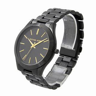 マイケル コース MICHAEL KORS MK3221  ランウェイ レディース 腕時計【r】【新品/未使用/正規品】