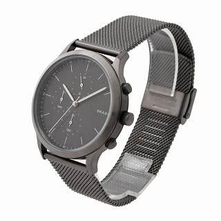 スカーゲン SKAGEN SKW6476  ヨーン メンズ 腕時計【r】【新品/未使用/正規品】