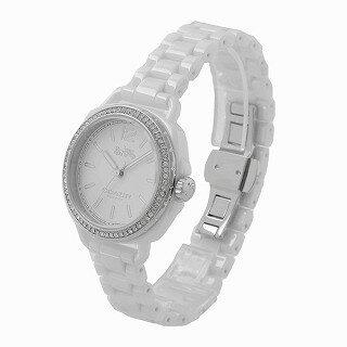 コーチ COACH 14502601 マディソン レディース 腕時計【r】【新品・未使用・正規品】