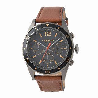 コーチ COACH 14602070 サリバン スポーツ メンズ 腕時計【r】【新品・未使用・正規品】