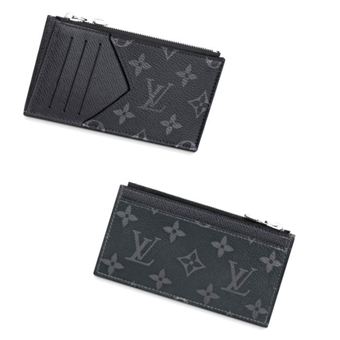財布・ケース, クレジットカードケース LOUIS VUITTON M30271
