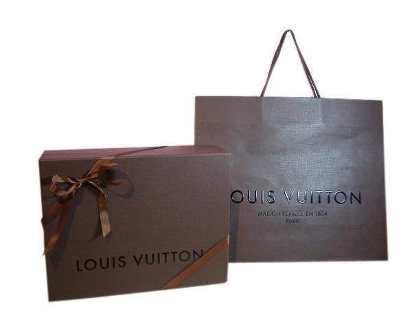 バッグ・小物・ブランド雑貨, その他 Louis Vuitton L