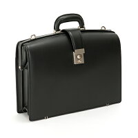 ジーニアス:A4サイズ2wayダレスバッグ[2558]