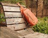 【送料無料】la GALLERIA:Foresta フォレスタ:ワンショルダーキップヌメ ボディバッグ[2891] *牛革/メンズ革小物/色:ブラック・キャメル・チョコ* 【楽ギフ_包装】