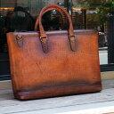 [青木鞄] G-3(ジースリー):A4対応 2wayトートバッグ[52...