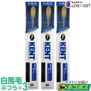 歯ブラシ コンパクト ハブラシ まとめ買い