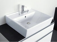 ジャニス工業洗面化粧台LU903CSD-20/化粧鏡LUM602CS送料無料【き】