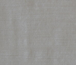【あす楽】遮熱・遮光ボイルレースカーテン2枚組幅100cm/150cm16サイズ日本製