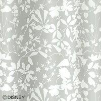 ディズニーレースカーテンカーニバルボイル|MICKEY(ミッキー)ミッキーマウス|Disneyオーダーボイルレースボタニカル