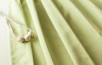 送料無料遮光防炎洗えるイーリスGTA-1426-1437カーテンオーダーカーテン北欧遮光カーテン1級カフェカーテン出窓出窓カーテンカーテンレール通販シンコールタクト日本製