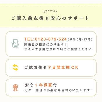 ZEROフリーサイズ新生児抱っこ紐日本製キューズベリーCUSEBERRY抱っこ紐ブルーオレンジグレージュネイビーイエローミントグリーンギフト出産祝い抱っこ紐新生児だっこひも