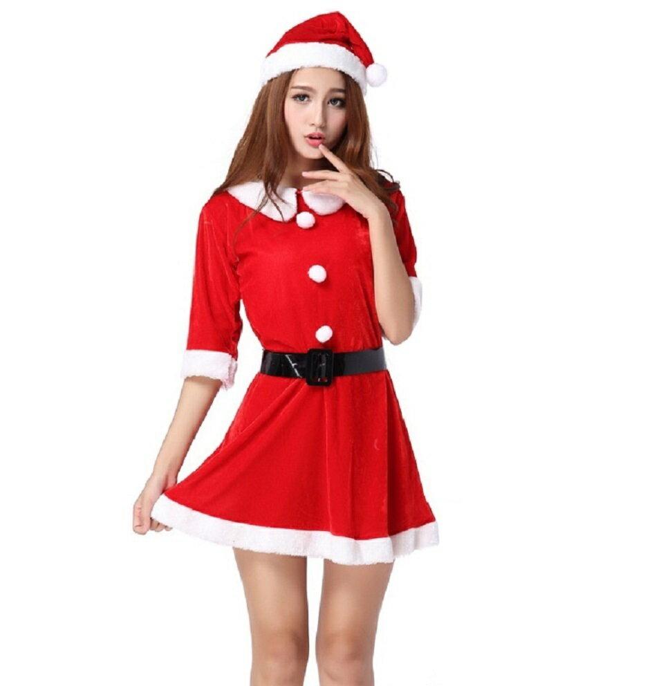 クリスマス, その他  5