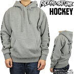 FUCKING AWESOME/HOCKEY ファッキン オーサム ホッケー パーカー スウェット フード Sweetheart Hoodie