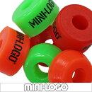 minilogoミニロゴ