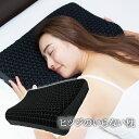 ヒツジのいらない枕 HT-001 (送料無料) まくら ピロ