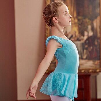 【メール便送料無料】レオタード演出服子供服女の子子供レオタードレエレオタードキッズウェアキッズ用体操ダンス練習服レッスン着ステージ衣装レオタードカジュアル4COLORSlt153z