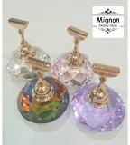 Mignon マグネット式 ダイヤ台 チップスタンド