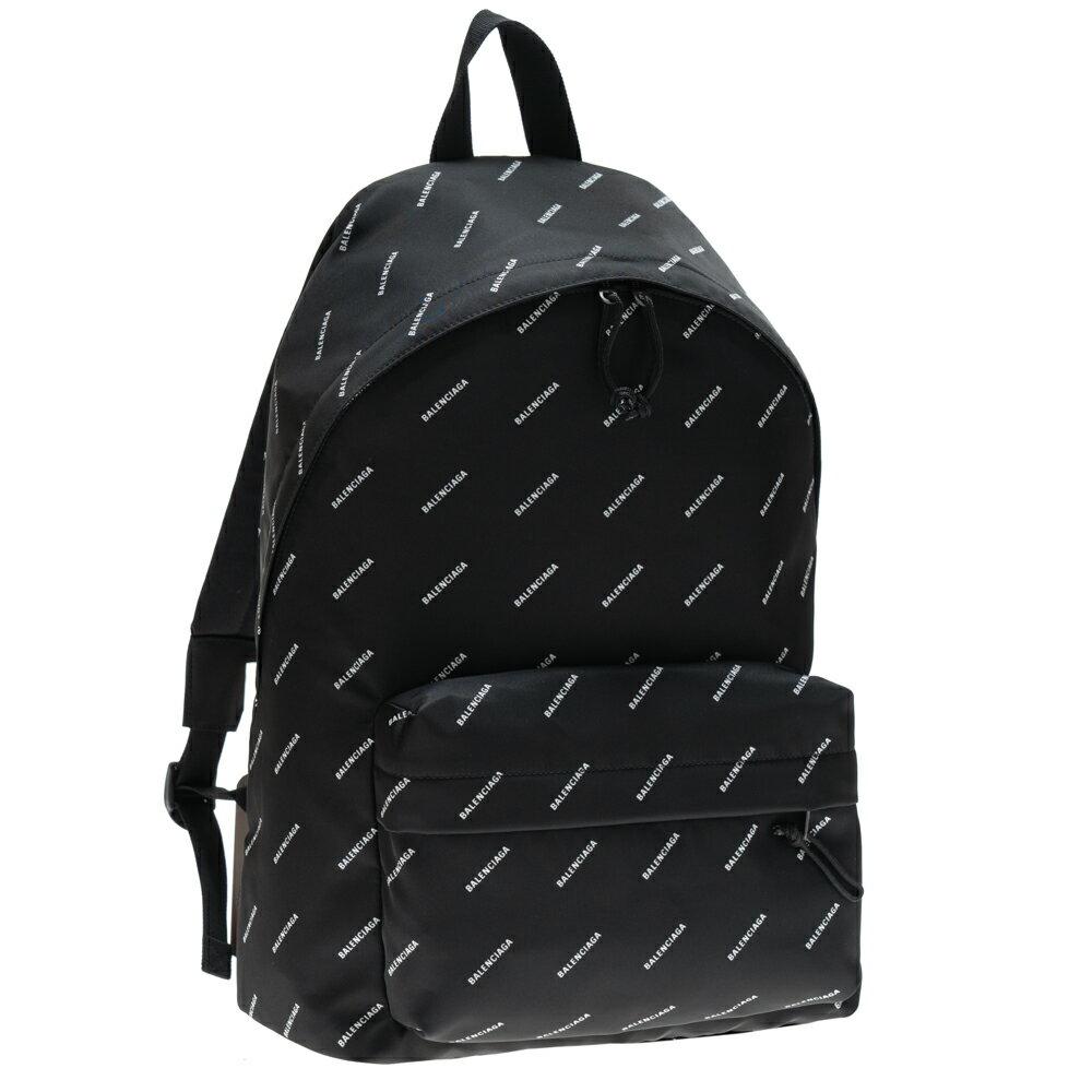 男女兼用バッグ, バックパック・リュック  BALENCIAGA 503221