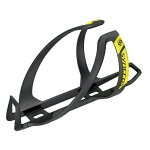 Syncros シンクロス ボトルゲージBottle Cage Tailor Cage2.0 BLK/SULPHUR YELLOWイエロー