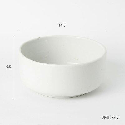 猫用食器のヘルスウォーターボウル・M