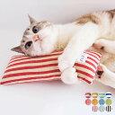 日本製 猫 おもちゃ ねこずき けりけり