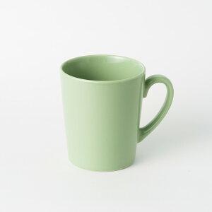 ウォーター マグカップ