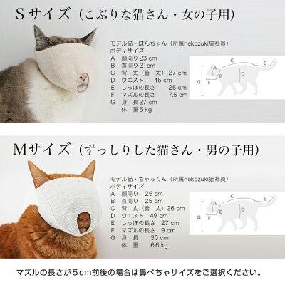 爪きり補助具もふもふマスク猫マスク