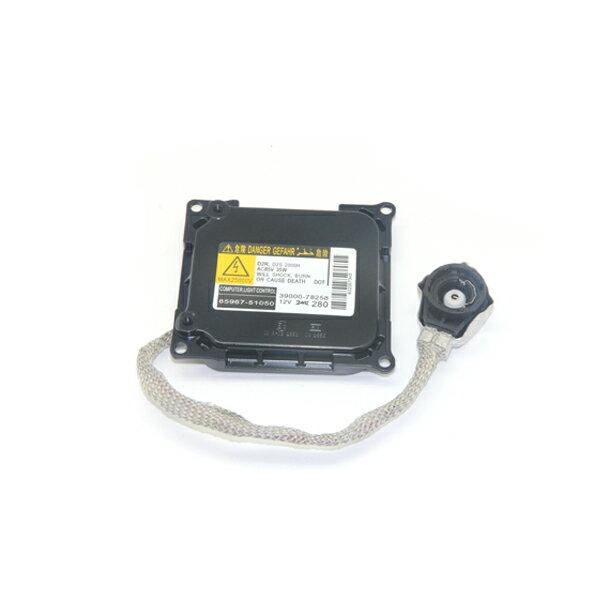 ライト・ランプ, ヘッドライト  HID GRS200 D4S D4R OEM
