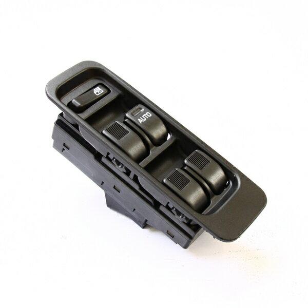 電子パーツ, ハーネス・スイッチ  L500SL502SL510SL700SL710S 11 PIN PWS AUTO
