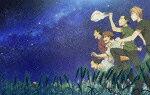 銀の匙 Silver Spoon VOLUME 3 (完全生産限定版/44分)[ANZX-6305]【発売日】2013/11/27【Blu-rayDisc】