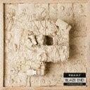 【ポイント10倍】P.O.C.K.Y/BLAZE END[ZLCP-125]【発売日】2013/12/4【CD】