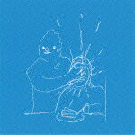 【ポイント10倍】ドン・マルティネス/ドン・マルティネス[SFRC-1]【発売日】2014/3/26【CD】