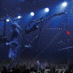 【ポイント10倍】平沢進|核P−MODEL/LIVEの方法2 導入のマジック (レーベル名:TESLAKITE)[CHTE-74]【発売日】2014/5/21【CD】