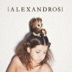 【ポイント10倍】[Alexandros]/Adventure/Droshky! (レーベル名:RX-Records/返品不可)[RX-89]【発売日】2014/6/18【CD】