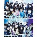 楽天乃木坂46グッズ【ポイント10倍】乃木坂46/夏のFree&Easy (Type-B)[SRCL-8565]【発売日】2014/7/9【CD】