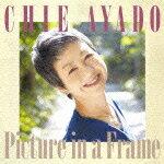 【ポイント10倍】綾戸智恵/Picture in a Frame[MYDO-1]【発売日】2014/7/23【CD】