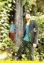 【ポイント10倍】うしろシティ単独ライブ「それにしてもへんな花」[ANSB-55176]【発売日】2014/10/8【DVD】